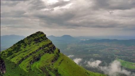 The Sattva – Nature Retreat, Chikmagalur Chikmagalur chikmagalur 1