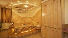 Hotel Pai Viceroy, Jayanagar, Bangalore Bangalore suite room 1 Hotel Pai Viceroy Jayanagar Bangalore