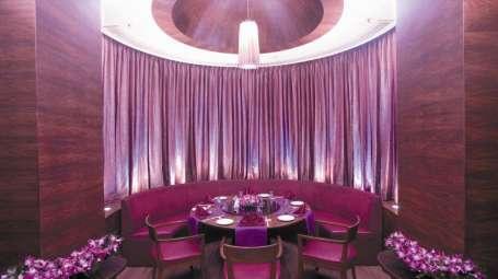 The Retreat Hotel and Convention Centre, Madh Island, Mumbai Mumbai Oriental Bowl The Retreat Hotel Mumbai 1