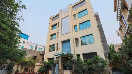 facade2-1024x683