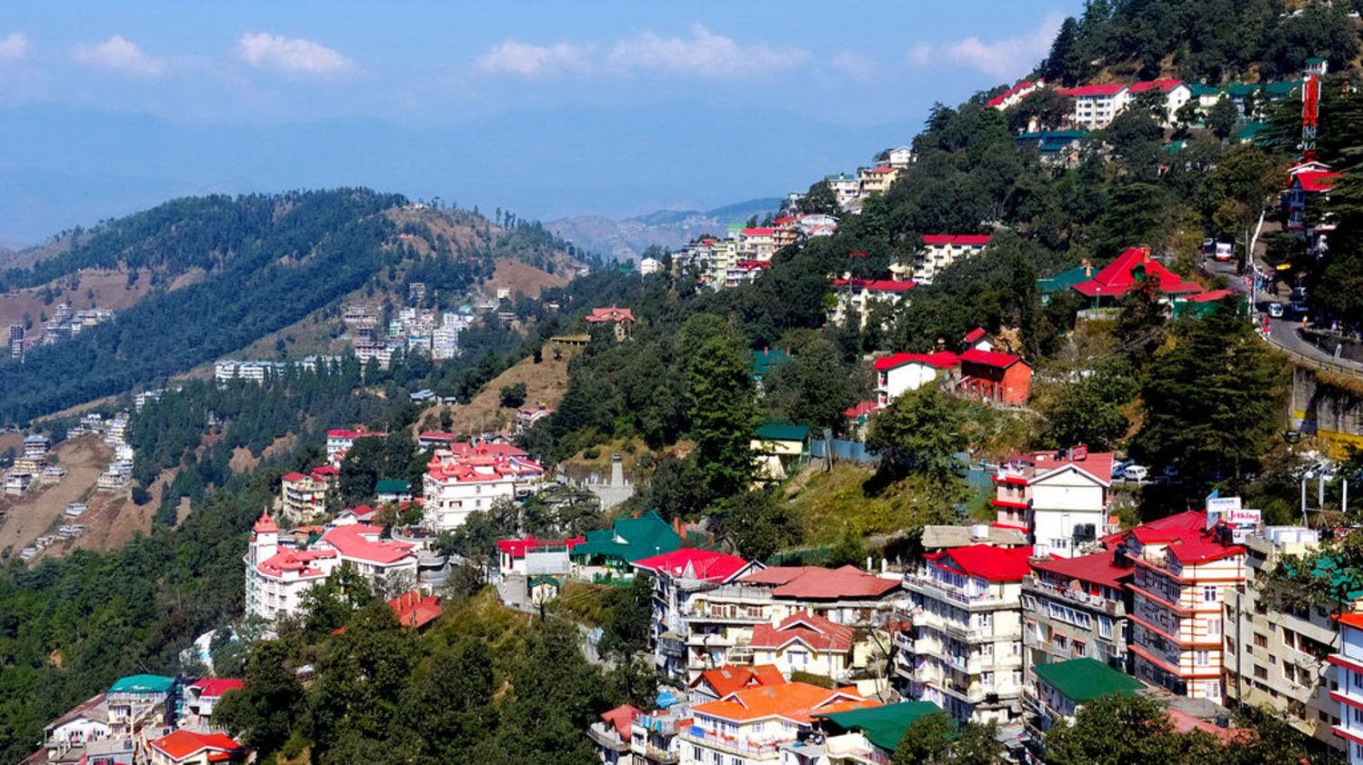 Shimla 49 Image8