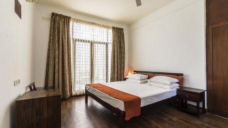 Hotel Southern Star Bangalore 16