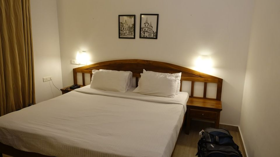 Hotels in Fort Kochi, Hotels Near Fort Kochi Beach, Budget Hotels in Fort Kochi, Bed and Breakfast Hotels in Cochin, Fort Cochin Hotels, Hotels Near Chinese Fishing Nets 11