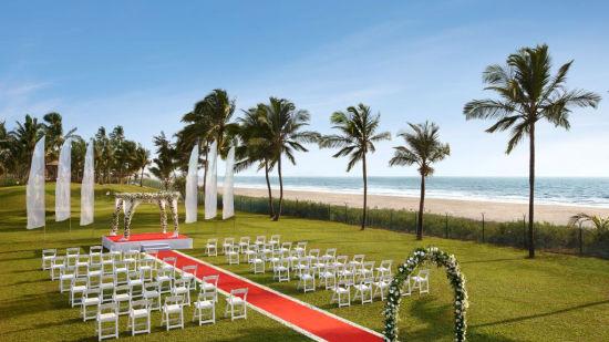 Wedding-Garden-Setup