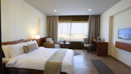 shirdi rooms, shirdi accommodation, hotel temple tree shirdi, hotels in shirdi  EGHRTJYshirdi accommodation 2