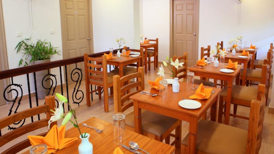 Hotels in Fort Kochi, Hotels Near Fort Kochi Beach, Budget Hotels in Fort Kochi, Bed and Breakfast Hotels in Cochin, Fort Cochin Hotels, Hotels Near Chinese Fishing Nets 29