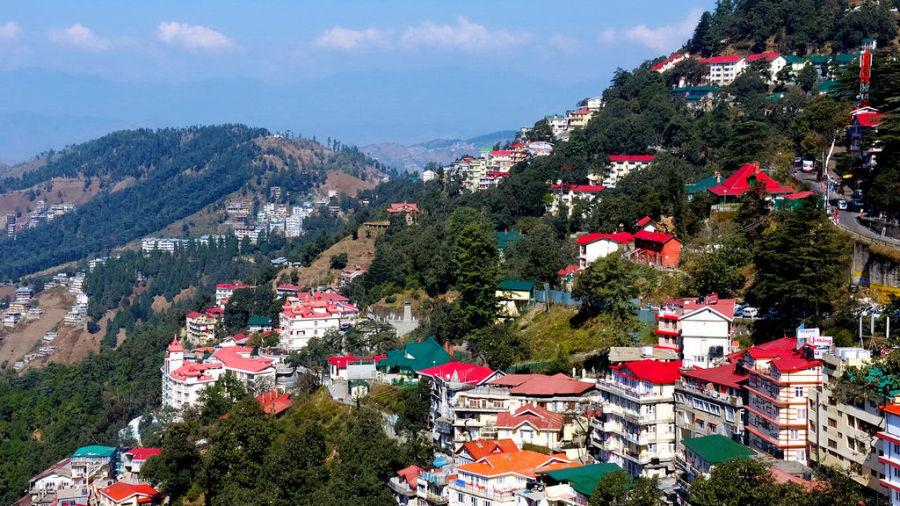 Shimla 49 Image8 ousqzb
