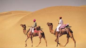 Stay Simple Jaisalgarh Jaisalmer Jaisalmer CAMEL-SAFARI1