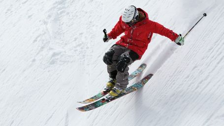 Leisure Hotels  Skiing Packages in Uttarakhand by Leisure Hotels