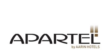 Apartel - An Apartment Hotel Nellore APARTEL-1