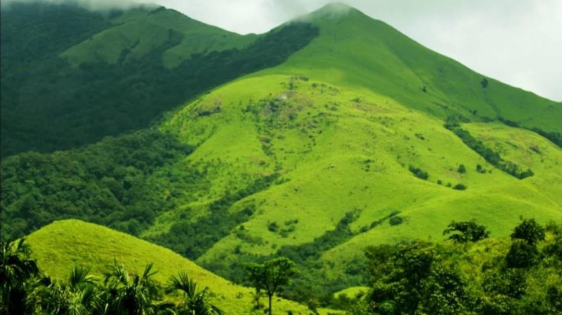 Kumara parvatha Amanvana Resort Spa, places to visit in Coorg