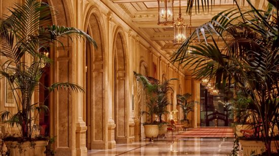 lobby-398845 1920
