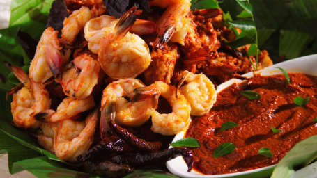 Yummy Goan Dishes You Must Try