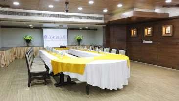 Capitol Banquet Hall Rockland  Hotel Chittaranjan Park New Delhi Hotel in CR Park 5