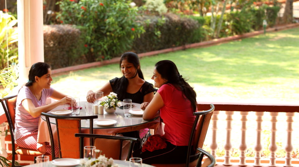 Radiant Resort Bangalore Bangalore radiant resort bangalore 17