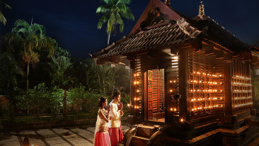 Weddings in Tirupati Marasa Sarovar Premiere Tirupati Best Hotels in Tirupati Sarovar Hotels 11
