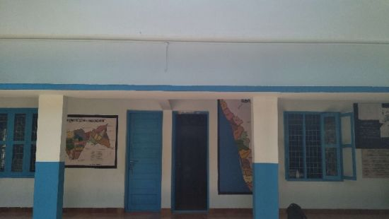 education25