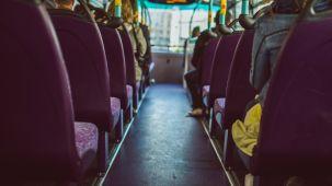 bus-people-public-transportation-34171