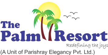 The Palm Resort, Bhilwara Bhilwara The Palm for images