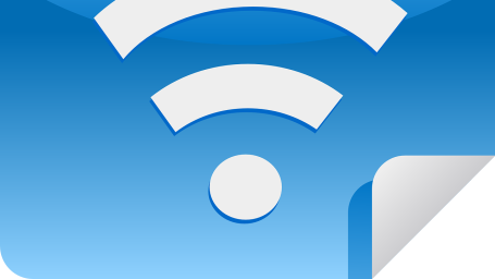 Central Hotels  Wi-Fi