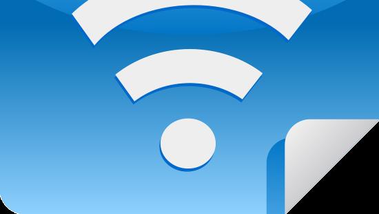 Central Gleneagles, Darjeeling Darjeeling Wi-Fi