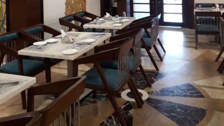 Gandhali Restaurant Patna Restaurant in Patna 8
