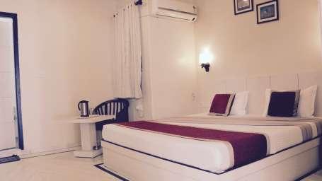 Hotel Ruby, Jaipur Jaipur IMG 3335