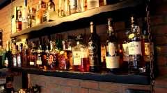 Lancer Bar Nataraj Sarovar Portico Jhansi - Best Bars in Jhansi