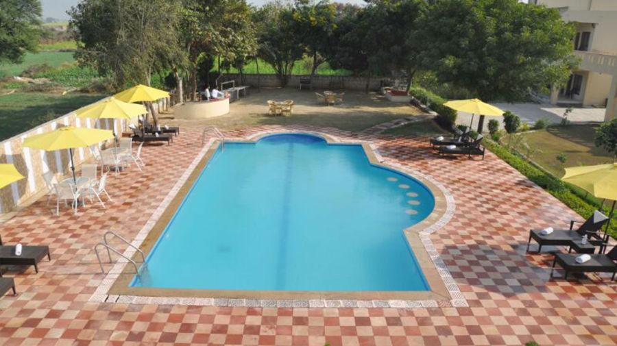 Pool Pic 5