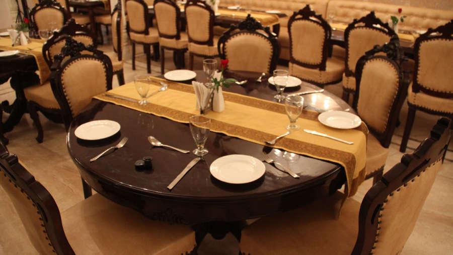 Traditional Heritage Haveli Hotel, Jaipur Jaipur zaika traditional haveli heritage