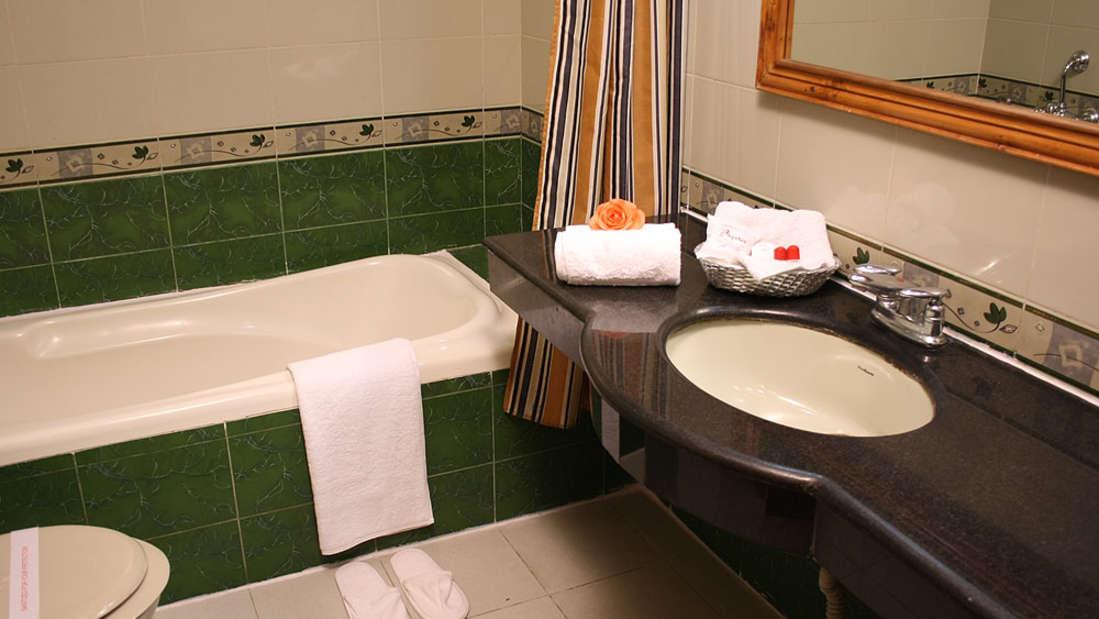 Hotel Jupiter, Manali Manali super deluxe-6