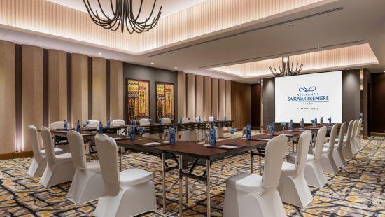 banquet halls neelkanth sarovar premiere hotel in lusaka 4