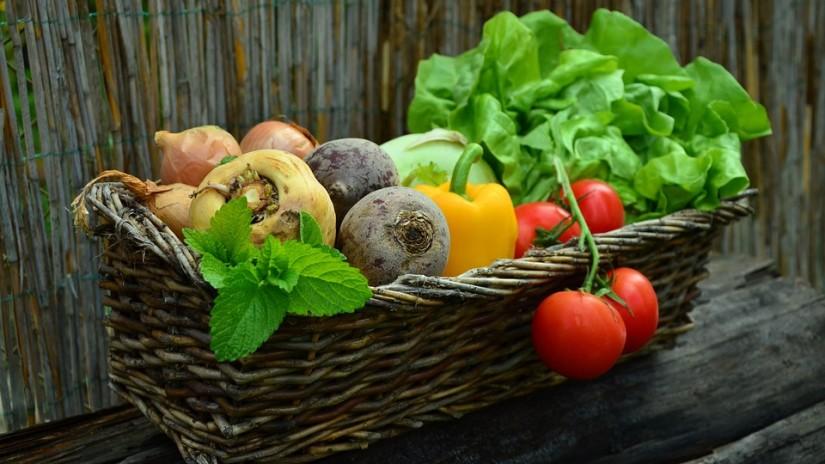 vegetables-752153 960 720