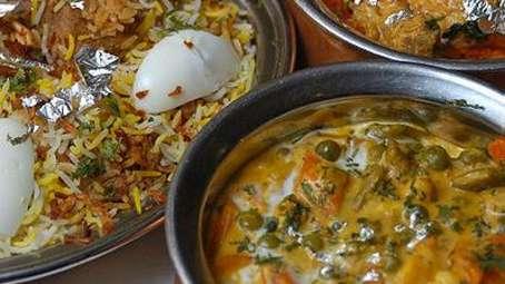 Hotel Siri Inn Hyderabad Hyderabad hyderabad food 1