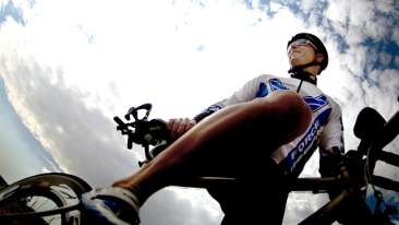 Ojaswi Resort, Chaukori Chaukori Cycling Activities at Ojaswi Resort Chaukori