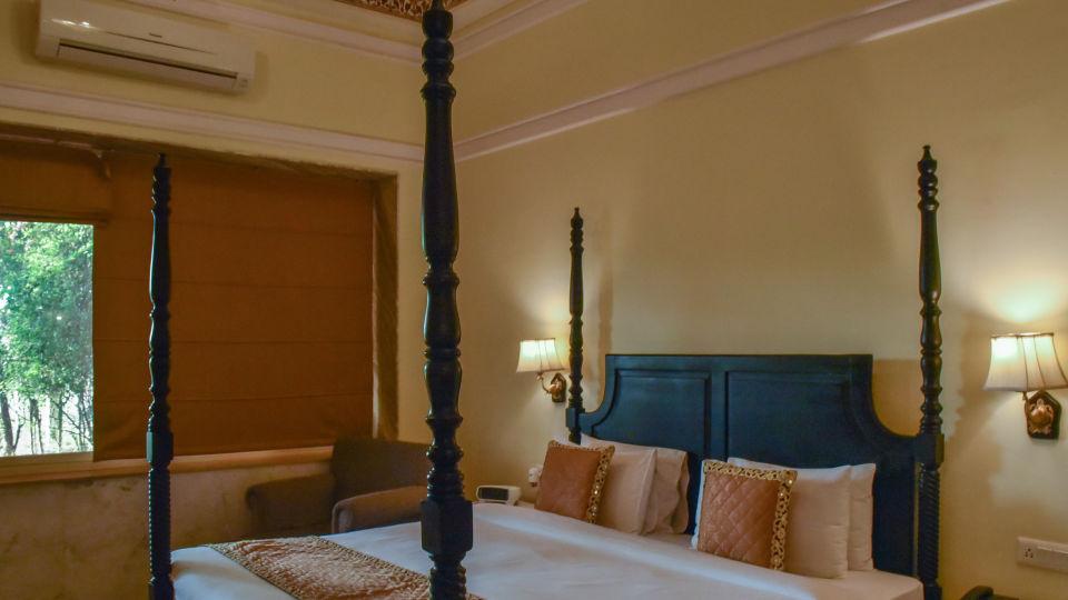 ULP - Royal Suites - 38