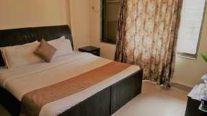 Hotel Dragonfly, Andheri, Mumbai Mumbai IMG-20170902-WA0034