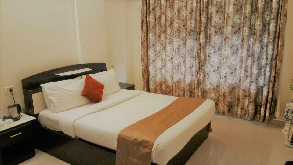 Hotel Dragonfly, Andheri, Mumbai Mumbai IMG-20170902-WA0046