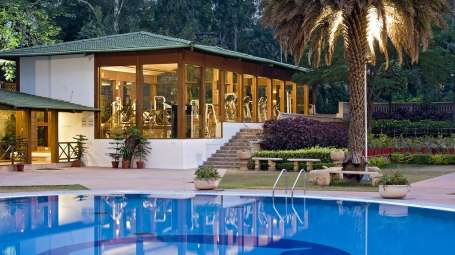 Clarks Axis Offer, Luxury hotel in Jaipur, offers on Jaipur hotels