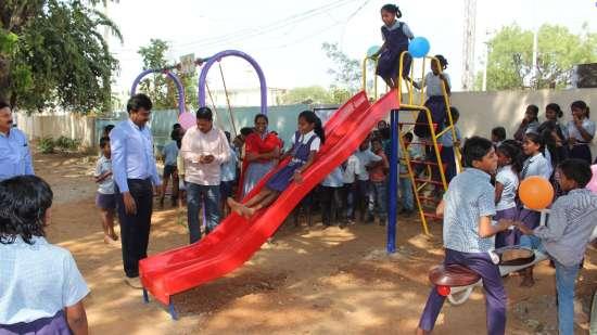 edu playground44