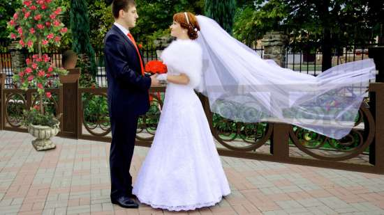 TGI Nandan Kanan, Dewas Dewas just married package wedding TGI Hotel Nandan Kanan Dewas Indore 2