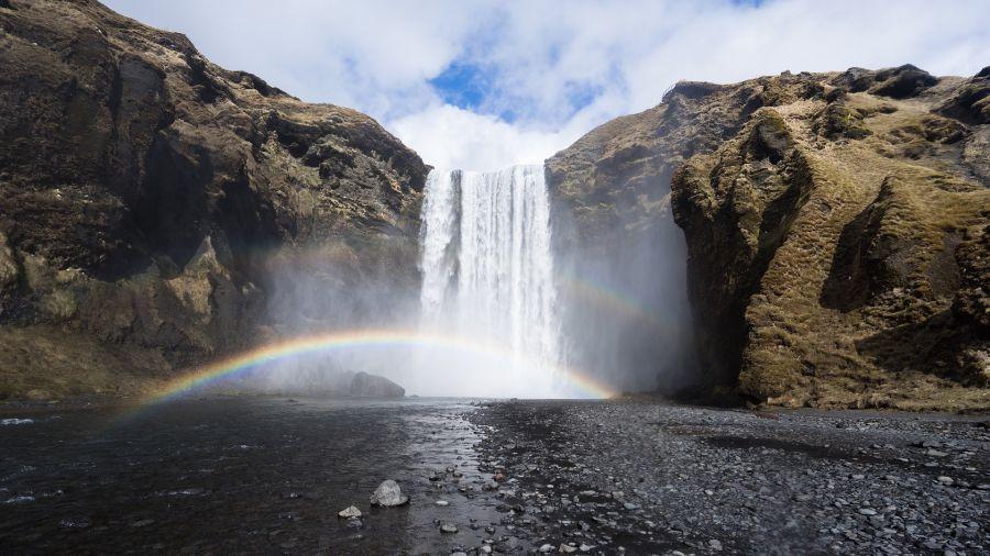 waterfall-983919 1920