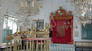 Hotel Park Avenue, Kochi Kochi Jewish synagouge kochi