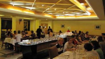 Hotel Ritz Plaza, Amritsar Amritsar Ranjit s Restaurant Hotel Ritz Plaza Amritsar
