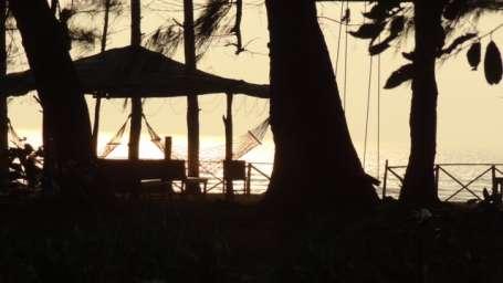 Lotus Beach Resort, Murud Beach, Ratnagiri Ratnagiri Lotus Exteriors - 3 Lotus Beach Resort Murud Beach Ratnagiri