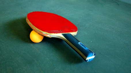 The Earl's Court, Nainital Nainital Table Tennis The Earl s Court Nainital Hotels