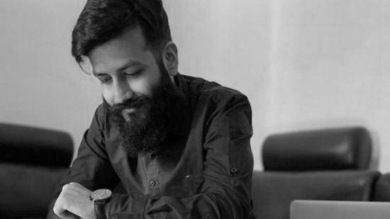 Prashant Gupta - Director
