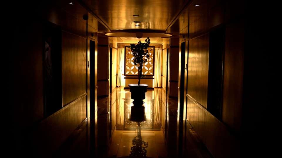 Lobby at Hotel Fortune Palace, Hotel in Jamnagar, 4-Star Hotel in Jamnagar 4