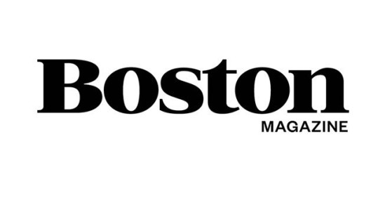 boston-magazine-logo