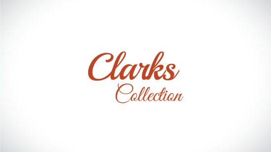 Clarks-Collection-logo 3
